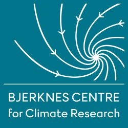 Bjerknes Centre for Climate Research