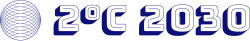 2C2030 blue