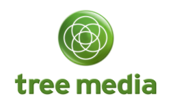 Tree media