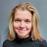 Amanda Mide-Andersen